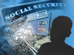child identity theft on the rise