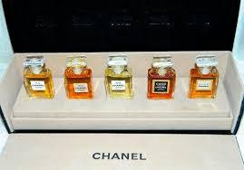 chanel 5 gift set. perfume shrine: myth busting: what fragrance concentration really means (eau de toilette, eau parfum, cologne, extrait chanel 5 gift set