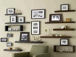 Captivating ... Living Room, Echanting Of Shelf Living Room Living Room Shelves Dream  House Living Room Shelves ... Design Ideas