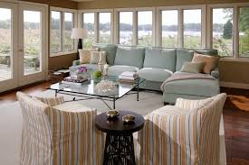 coastal inspired furniture. Beach Cottage Style Sofas On Coastal Decor Inspired Furniture
