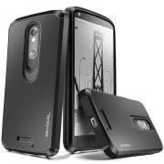 motorola droid turbo 2 case. droid turbo 2 case, evocel® hybrid armor protector case [dual layer protection] motorola droid a