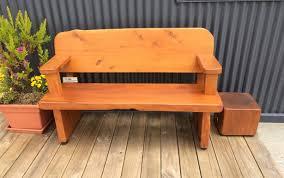 outdoor and bench meaning muscles hond kannada seats login test benchmark storage garden squ tweedehands gpu