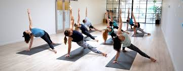 detox with hot yoga energise with power flow relax with yin yoga