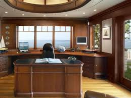 cool office decor. medium size of office furnituregreat cool decor and design ideas in