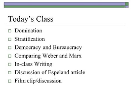 max weber s theory of social stratification essay editing  annotated sociology essay uow