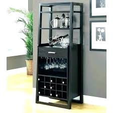 small home bar furniture. Small Home Bar Designs And Mini Bars Modern Ideas Furniture I