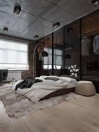 Bedroom Intruder Exterior Remodelling Cool Inspiration Ideas