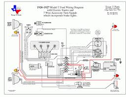 model t wiring diagram model wiring diagrams online wiring diagram model a ford the wiring diagram