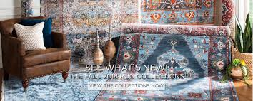 luxurious rugs fine home furnishings for beautiful homes like yours
