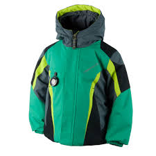 obermeyer boys rsquo raptor jacket lady
