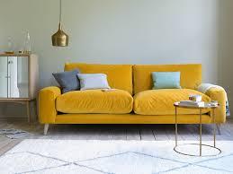 strudel sofa low arm sofa loaf