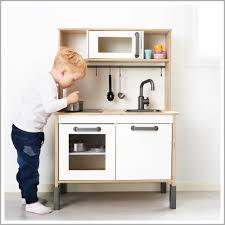 Ikea Kitchen Set 4265 Duktig Play Kitchen Ikea