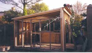 Small Picture bibit source This is Diy 8x8 shed plans software