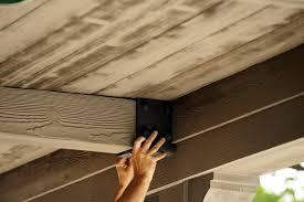fake beams for ceiling uk