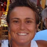Wendy Mullins - Senior Tutor - Harlow College | LinkedIn
