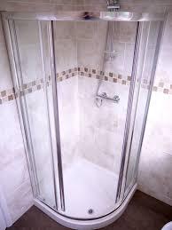 Free Bathroom Tiles Keeping Your Bathroom Tiles Free Of Water Damage Renovation Bay Bee
