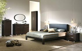 wall colors for dark furniture. Bedroom Colors With Brown Furniture Color Ideas For Dark Photo 1 Grey Light Wall E