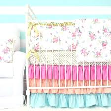 beds and gold crib bedding mickey mouse set babies r us baby boy disney pink