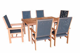 metal outdoor dining chairs. Top 64 Fab Outdoor Dining Table Metal Patio Set 9 Piece Furniture Imagination Chairs