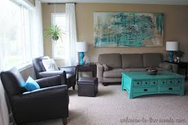 trend decoration feng shui. Front Door Refresh Paint It Turquoise Entryway Makeover Part Most Popular  Colors Top . Feng Shui Trend Decoration