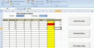Advance Excel Videos Free Learning