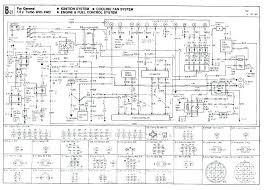 mazda 6 diesel engine parts diagram inspirational attachments forums 2006 mazda 6 30 engine diagram 3 fuse box starter wiring remarkable resize imagine heavenly mazda 6 engine bay diagram