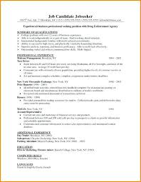 Best Resume Software For Mac Software For Resume Making Latex