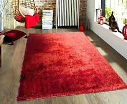 full size of red area rugs red area rugs for living room red and black area