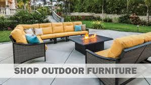 Sunnyland Patio Furniture