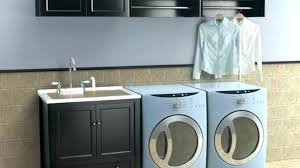 laundry sink vanity. Laundry Room Vanity Sink Decoration By Foremost Contemporary Utility Stylish For 8 From Ideas .