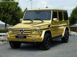 Mercedes me assist services, and 3 years of mercedes me connect services are included at no additional charge with. 2008 Mercedes Benz G Class Long W463 Facelift 2008 Technical Specs Fuel Consumption Dimensions