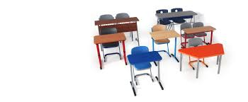 school table. We Design And Manufacture Contemporary, Affordable, World-class Office Furniture School Furniture, Proudly Made In India. Table