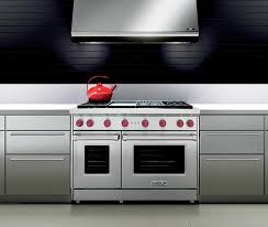 13 american made appliances from countertop mixers to ranges to refrigerators remodelista