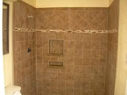 tile for shower walls cost to retile