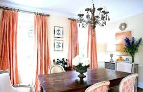 ... Room Interior And Decoration Medium Size Curtain Colors For Tan Walls  Living Room Red Curtains Pillows ...