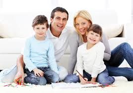 Image result for Image, Happy Family