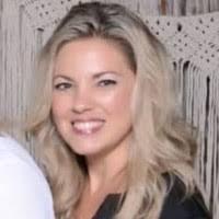 600+ perfiles de «Roxanne Rose» | LinkedIn