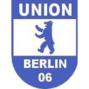 Mauer and directed by anthony rizzo of archer productions and made w. Sc Union 06 Berlin Club Profile Transfermarkt