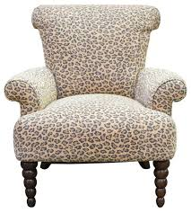 stylish animal print accent chair pictures leopard accent chairs behind logic