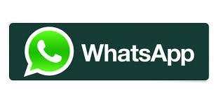 Как установить Whatsapp на компьютер без смартфона.