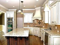 paint kitchen cabinets antique white how to paint kitchen cabinets to look antique top how to
