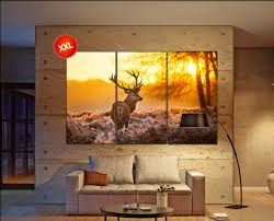 stag art wall art print prints on canvas majestic powerful adult red deer stag photo art work framed art artwork on wall art prints nz with stag art wall art print prints on canvas majestic powerful adult red