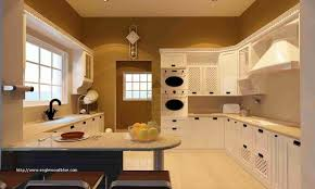 kitchen cabinet outlet. Kitchen Cabinet Outlet In Georgia Fresh Design Pakistan Of