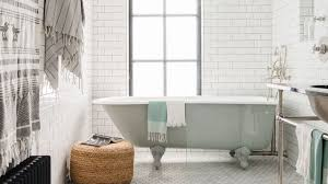 15 Easy Bathroom Storage Ideas That Dont Scream DIY StyleCaster