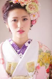 花嫁beautyの極意vol3 イマドキ美的アップデート和装おしゃれ