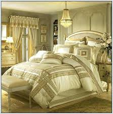 bedding with matching curtains luxury sets and wallpaper queen bedspread mat