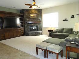built in entertainment center with fireplace. Entertainment Centers Plus Fireplace Built Together · \u2022. Nifty In Center With I