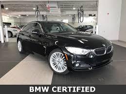 BMW 3 Series what is bmw cpo : Pre-Owned BMW | Used BMW SAVs & Sedans near Jeffersontown, KY