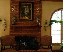 brick fireplace mantel pictures medium size of smashing ideas decorating for and a dreams ethnic world mantels f68 mantels