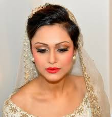 make up games of indian bride asian wedding ideas zombie makeup